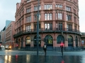 Liverpool The Baltic