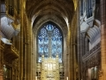 Liverpool-Cathedral Church of Christ
