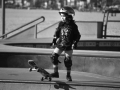 The Angels_Venice Beach Z-Boys Skate Park (4)