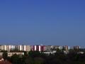 Lublin (1)