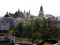 Lublin (2)