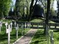 Lublin Catholic Cemetery (1)