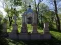 Lublin Catholic Cemetery (2)