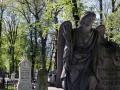 Lublin Catholic Cemetery (4)