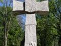 Lublin Catholic Cemetery (5)