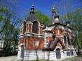 Lublin Catholic Cemetery (6)