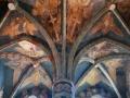 Lublin Kaplica Trójcy Świetej (1)