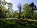Lublin Parks (1)