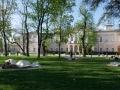 Lublin Parks (2)