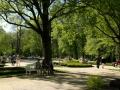 Lublin Parks (3)