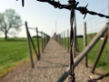 Majdanek Concentration Camp (2)