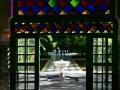 Marrakech: Palazzo El Bahia