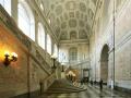 Palazzo Reale - Piazza del Plebiscito