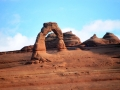 Arches National Park - Utah (2)