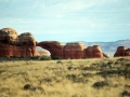 Arches National Park - Utah (3)