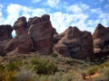 Arches National Park - Utah (6)