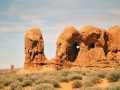 Arches National Park - Utah (8)