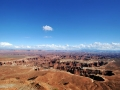 Canyonlands National Park - Grand-View Point - Utah