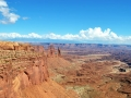 Canyonlands National Park - Utah (1)