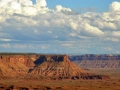 Canyonlands National Park - Utah (3)