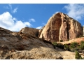 Capitol Reef National Park - Utah (7)