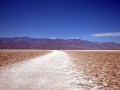 Death Valley National Park - Bad Water - California (1)
