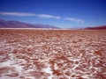 Death Valley National Park - Bad Water - California (2)