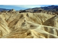 Death Valley National Park - Zabriskie Point - California (3)