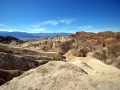 Death Valley National Park - Zabriskie Point - California (4)