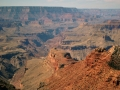 Grand Canyon National Park-Arizona (1)