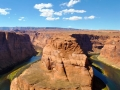 Horseshoe Bend-Arizona