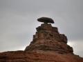 Mexican Hat - Utah