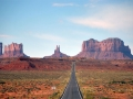 Monument Valley-Utah & Arizona (1)