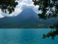 Savines Le Lac