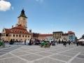 Brasov-Transilvania (1)