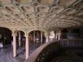 Bucharest-Athenaeum-Roman (3)