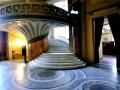 Bucharest-Athenaeum-Roman (4)