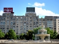Bucharest-Urbanesimo (6)