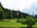 Transilvania (1)
