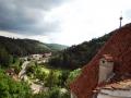 Transilvania (2)