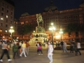 Belgrade, Trg Republike - Трг републике