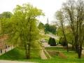 Belgrade, Kalemegdan Park