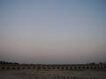 Isfahan-La-meta'-del-mondo