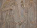 Persepolis Are we friends-or-....