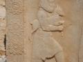 Persepolis-I-bring-..-a-goat