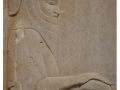 Persepolis-I-bring-peace-..-or-magic