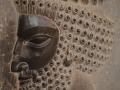 Persepolis_2