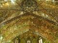 Shiraz-Imamzadeh-ye-Ali-Rbn-e-Hamze_1