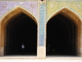 Shiraz-Masjed-e-Vakil