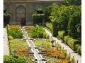Shiraz-Naranjestan